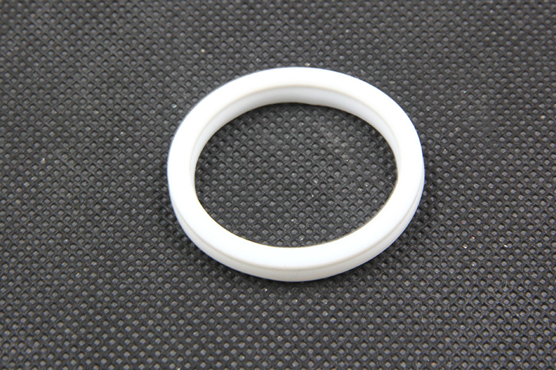 PTFE Back up ring4