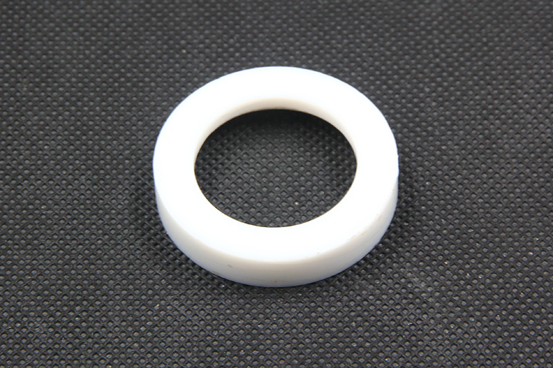 PTFE Back up ring7