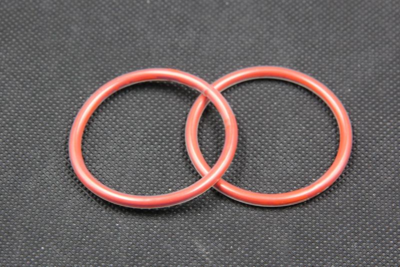 FEP O Ring3