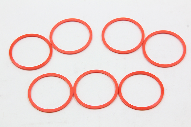 PTFE Back up ring12