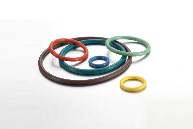 O Ring9