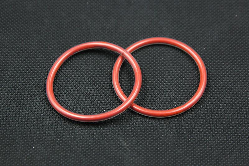FEP O Ring4