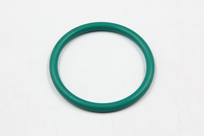 O Ring3