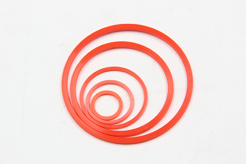 PTFE Back up ring15