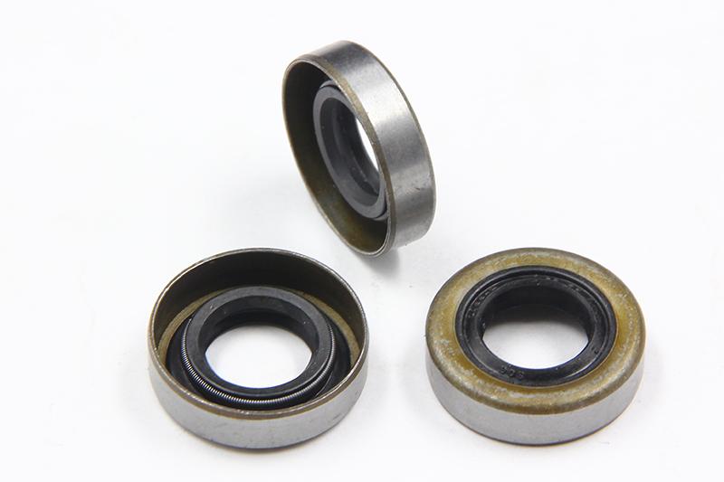 Oil Seal11