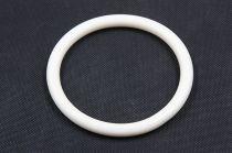O Ring7