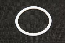 PTFE Back up ring5