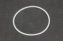 PTFE Back up ring3
