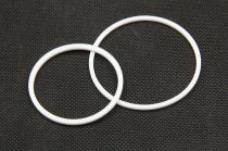 PTFE Back up ring6
