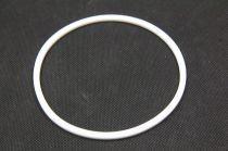PTFE Back up ring2