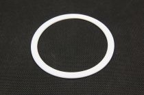 PTFE Back up ring1